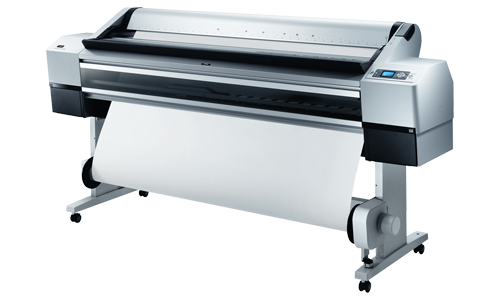 File:Epson Stylus Pro 11880.png