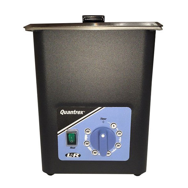 File:Ultrasonic cleaner QuantrexQ90.jpg