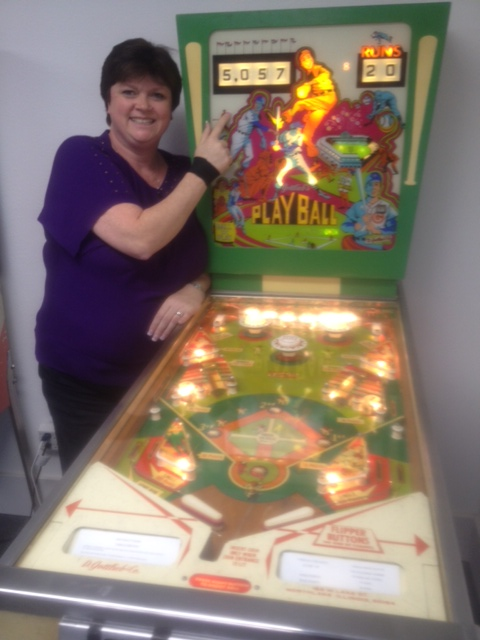 Betty Sainz pinball.jpg