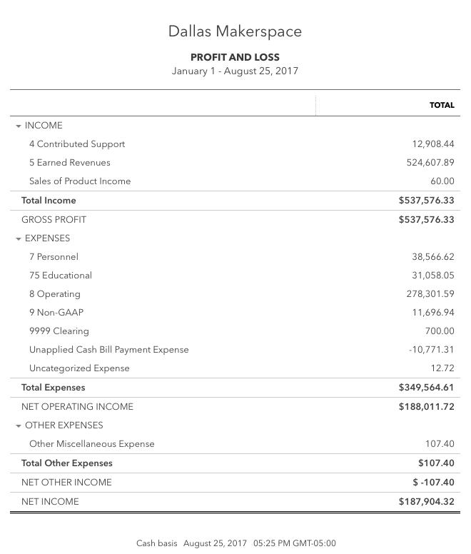 DMS-P%26L-2017-08-25.png