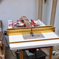 File:Incra Router Table.jpg