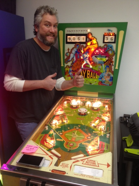 Ben Groves pinball.jpg