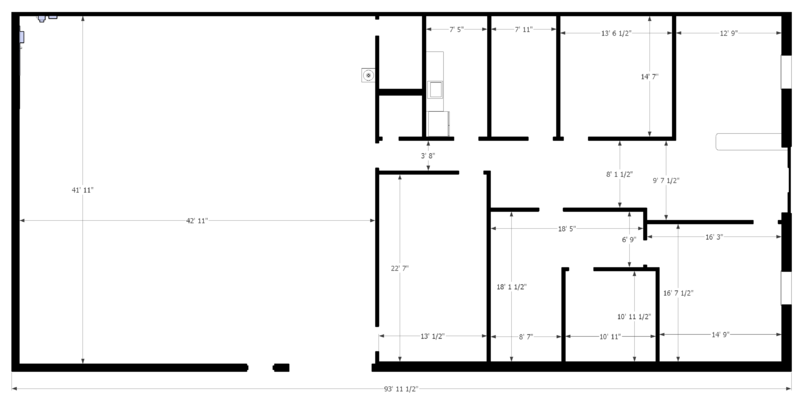 DMS floor plan dimensions.png