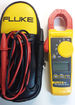 Fluke325clamp.jpg