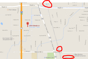 2454 Glenda Lane-Map.PNG