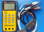 LCR meter and leads 01.jpg