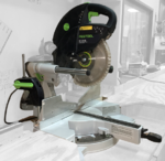 Festool-miter-saw.png