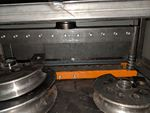 Swag Off-Road Press Brake and Tubing Bender Dies in Special Use Cabinet.jpg