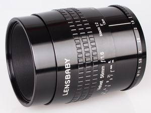 Highres-Lensbaby-Velvet-56mm-f1-6-black-12 1427971563.jpg