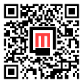 DMS Guest WiFi WPA QR-Code.png