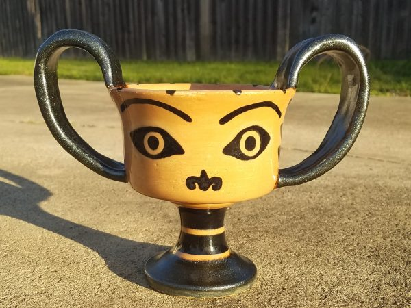 Anette_Henningson Ceramic Coterie - roman kanthanos-inspired ceramics