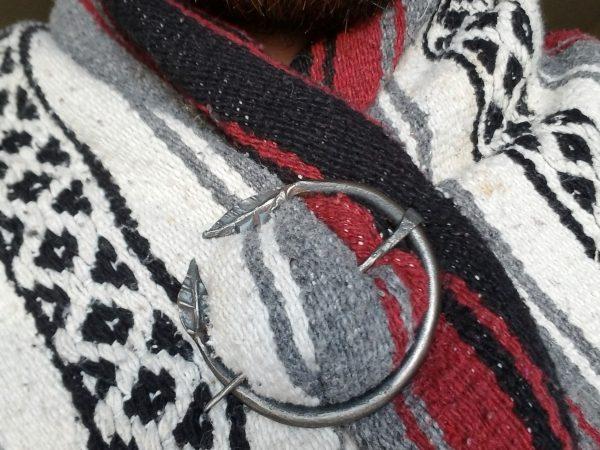 barrett_gruner penannular brooch 2