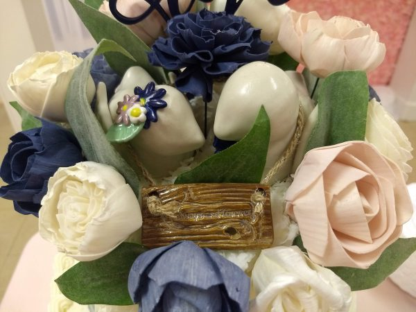 julie-harris ceramic wedding decor 2