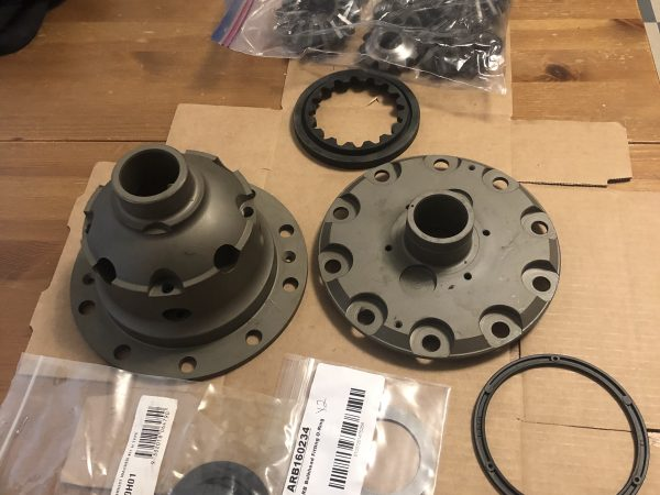 tbjk ARB Locker Diff Assembly 01